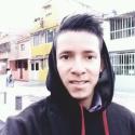 Leonardo Junior Meza