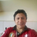 single men with pictures like Julio Luis