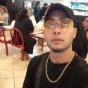 Hector Rafael