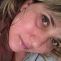 contactos gratis con mujeres como Crisle35