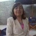 Natacha Briceño