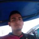 Joao Alvarado