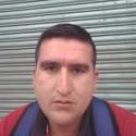 Orlando Parraga