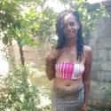 buscar mujeres solteras como Ivone Dias