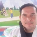 Victor Manuel Rivera