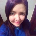 Jennysweet88