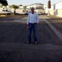 conocer gente con foto como Jose