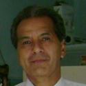 Marcosmarcos