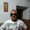 Yigolos