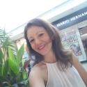Chatear gratis con Maria Isabel