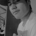 Timido1994