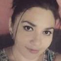 chat amigas gratis como Amalia Hernandez