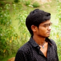 Sairam Dwarapuredd