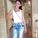 Leiry Arias