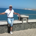 Claudio3060