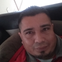 Dennis Diaz