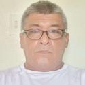 Raúl Menba