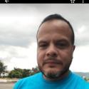 Jimmy Gustavo
