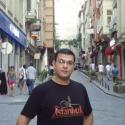 Ahmaddra