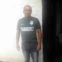 Ediarca07