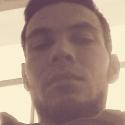 make friends for free like Carlos Lopez