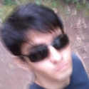 Jorgec95