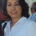 Juliana Espinoza