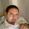 El_Karly