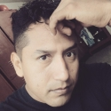 Miguel Che