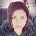 Nuriz Valeria