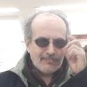 Daniel Pose