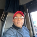 Willson Rodriguez