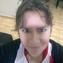 Mirella Palacios