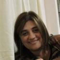 Danielaza