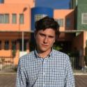 Alejandro Nalon