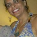 Shirley González