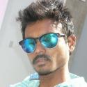 chicos con foto como Yadav