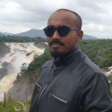 meet people with pictures like Amith