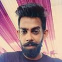 Shreyas