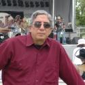 Adolfo Sequeira