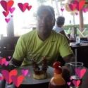 single men with pictures like Jesús Antonio Bedoll