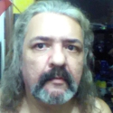 Alberto Caruso