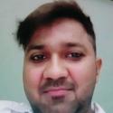buscar pareja como Amit