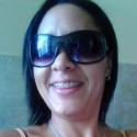 contactos con mujeres como Annmar34