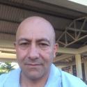 José Luis Amaya