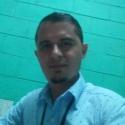 Jose9