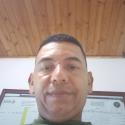 meet people like Cesar Augusto Rangel