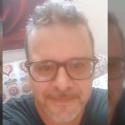 Sergio Pérez