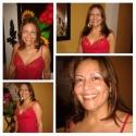 Carmen Cconsuegra