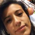 Sofia Moreno